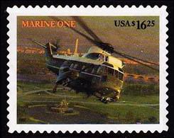 Etats-Unis / United States (Scott No.4144 - Presidential Aircraft Marine One) (o) TB / VF - Gebraucht