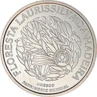 Portugal, 5 Euro, 2007, Lisbonne, SPL, Argent, KM:782 - Portugal