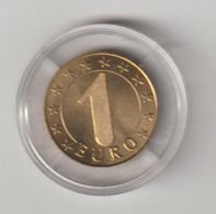1 Euro Pour L'Europe - France