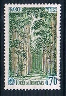 1976 Nature And The Environment  YT 1886 - Gebraucht