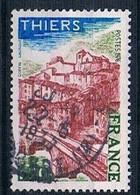 1976 Tourism  YT 1904 - Gebraucht