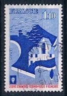 1977  YT 1935 - Gebraucht