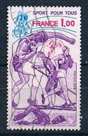 1978 Sport For All YT 2020 - Gebraucht