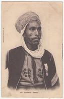 (Algérie) 014, Collection Idéale PS 236, Spahis - Sonstige