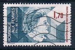 1985 Women YT 2361 - Gebraucht