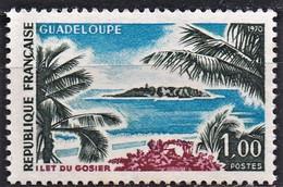 FRANCE 1970 Y&T N° 1646 N** - Ungebraucht