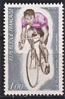 FRANCE 1972 Y&T N° 1724 N** - Ungebraucht