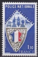 FRANCE 1976 Y&T N° 1907 N** - Ungebraucht