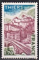 FRANCE 1976 Y&T N° 1904 N** - Ungebraucht