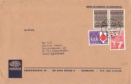 Brief (ab0689) - Briefe U. Dokumente