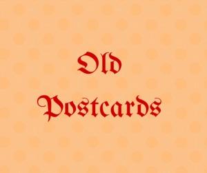 Old_postcards
