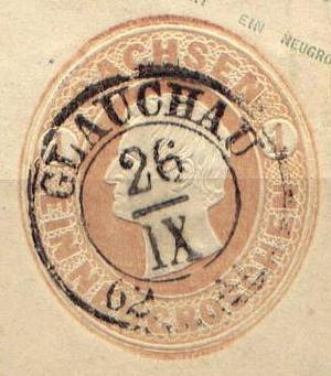 philasphere1