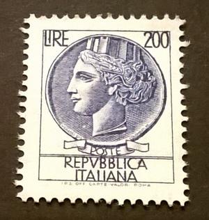 giannip1979
