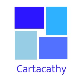 Cartacathy