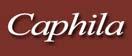 Caphila