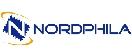 Nordphila