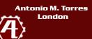 Antonio M. Torres