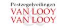 Postzegelveilingen Van Looy & Van Looy