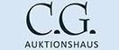 Auktionshaus Christoph Gärtner GmbH & Co. KG