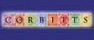Corbitts