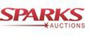 sparks_auctions