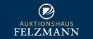 Auktionhaus Felzmann