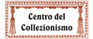Centro del Collezionismo Trieste