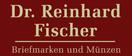 Dr. Reinhard Fischer Auktionshaus für Briefmarken und Münzen e.K.