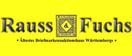 Rauss & Fuchs GmbH