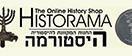 Historama.com