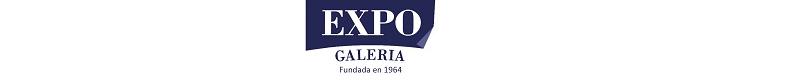 Expo Galería