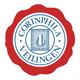 Corinphila Veilingen