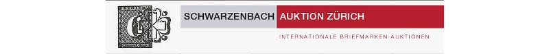 Schwarzenbach Auktion Zürich